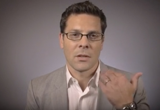 Facelift NYC