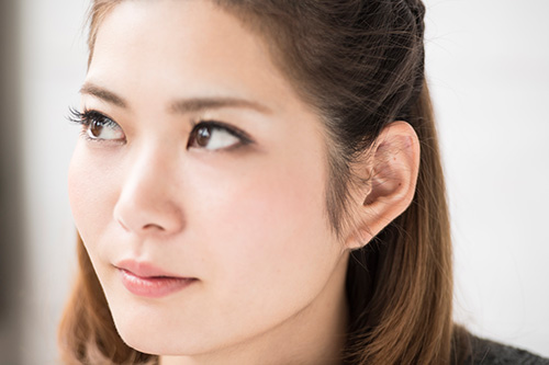 Asian Eyelid Surgery NYC | Double Eyelid Surgery New York